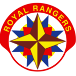Royal Rangers near Crystal Lake, IL